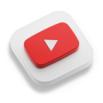 Youtube YouTube-Channels