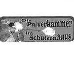 logo11-150x150-16-150x150