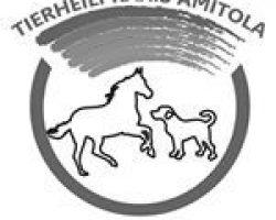 logo20-150x150-57-150x150
